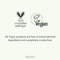 Logos Meaning, Skincare Logo, Beauty Logo, Vegan Beauty, Free Products, Beauty Shop, Marketing Materials, Cruelty Free, Body Care
