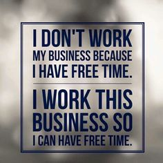 Own your time! Join my team and start today! Shawnagriffin.itworks.com