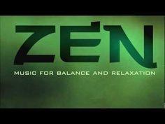 Lista: http://www.youtube.com/watch?v=W2yk1lsi9RM&list=RDQ5dU6serXkg  ZEN:MUSIC FOR BALANCE AND RELAXATION[FULL ALBUM]HD - YouTube
