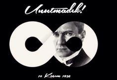#ataturk #mustafakemalataturk #10kasim #unutmadik