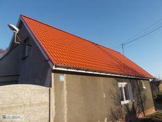 dom, Mechowo, Pilnie sprzedam  dom wolno stojący tel 725-097-570