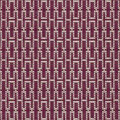 METALLERIE col. M04 Hermès Home, Fabrics & Wallpapers, Collection 2016/17