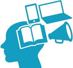 Lär om medier: övningar för både pedagoger och elever från Statens medierås