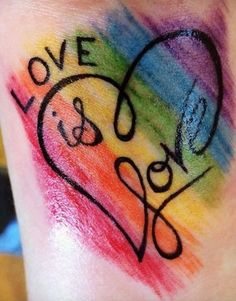 I may need to add this to my pride rainbow heart watercolor tatt idea!!!!