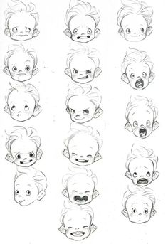 Children illustration drawing character design 37 Ideas for 2019 Character Drawing, Character Illustration, Illustration Art, Animation Character, Character Sketches, Kid Character, Character Concept, Character Types, Art Illustrations