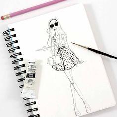 Josefina Fernandez (@jf.illustrations) • Instagram photos and videos