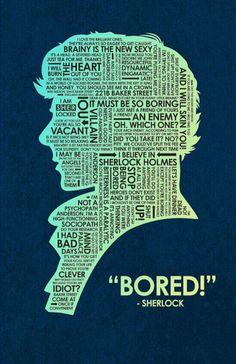 "Search Results for ""sherlock holmes wallpaper bbc iphone"" – Adorable Wallpapers Sherlock Poster, Sherlock Moriarty, Sherlock Season, Sherlock Holmes Benedict Cumberbatch, Sherlock Fandom, Sherlock John, Sherlock Quotes, Sherlock Tumblr, Funny Sherlock"