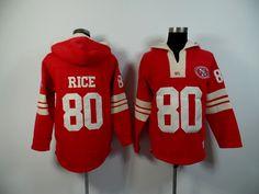 Jerseys NFL Outlet - Mens Nike San Francisco 49ers 84 Blake Bell Elite Limited NFL ...