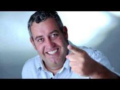 Vorprodukt | Umsatzmaschine Internet mit Coach Dirk Michael Lambert