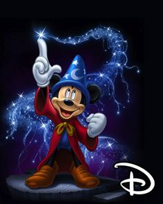 Mickey as background screen for Apple Watch. If you have an Apple Watch, this…