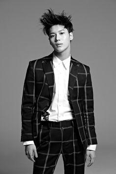 MOKENAJUNG  PORTRAITS  SHINEE L'OFFICIEL HOMMES MARCH 13 Onew Jonghyun, Lee Taemin, Korean K Pop, Korean Guys, Korean Wave, Choi Min Ho, Kim Kibum, Block B, Attractive Men
