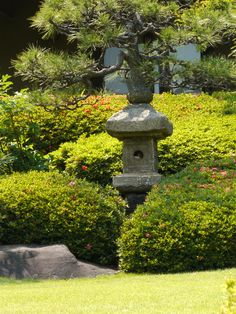 Elegant 11+ Creative Design For Your Japanese Garden Ideas | Garden | Beautiful  Garden Ideas And Design | Pinterest | Japanese Garden Design, Japanese Rock  Garden ...