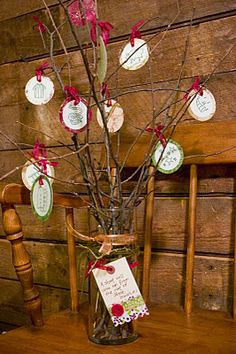jesse tree craft ideas 1000 images about scripture ornaments decorations on 4771