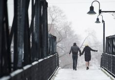 Sarah Polley's doc STORIES WE TELL is brilliant as it peels back the layers of a family's memories of their mother to reveal the malleable nature of our perceptions.  http://www.indiewire.com/static/dims4/INDIEWIRE/1822f34/4102462740/thumbnail/680x478/http://d1oi7t5trwfj5d.cloudfront.net/c2/1f2e70f5d811e1baf122000a1d0930/file/storieswetell_01-620x312.jpg