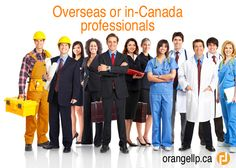 Apply under the Federal Skilled Worker Class – Overseas or in Canada professionals – The cap of 1000 applications on each of the 50 eligible occupations will be soon reached! This is the last chance to apply as a professional under the Federal Skilled Worker category. Please send us your resume for an assessment to info@orangellp.ca or book an appointment with us at 416-901-9633. Monday to Friday 10:00 to 17:00.