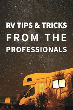 Need a little RV help? No problem. Sign up for the Free RV Repair Club Newsletter and you'll get expert maintenance & repair videos, tips and projects sent to you every week. Plus, access tons of videos on our website. Join us today and keep your RV, camper or travel trailer looking and running great!