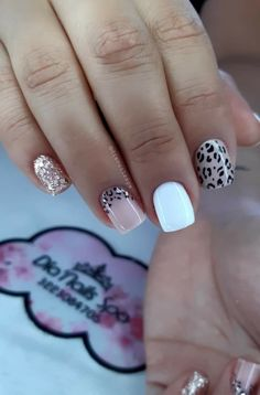 Cute Toe Nails, Hot Nails, Swag Nails, Acrylic Nails Almond Shape, Square Acrylic Nails, Gelish Nails, Nail Manicure, Paris Nails, Nails Now