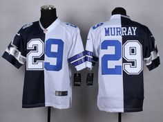 44 Best Dallas Cowboys elite jerseys images | Nhl jerseys, Dallas  supplier