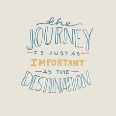 The Journey (The Fresh Exchange) Pan definitely had this in mind during his journey. Make it your motivation for the week! Now Quotes, Words Quotes, Great Quotes, Quotes To Live By, Motivational Quotes, Life Quotes, Inspirational Quotes, Hurt Quotes, Quotes Images