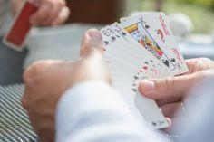 Choosing the Best Online Casino Gambling Games, Casino Games, Casino Royale, Good Day Song, Online Poker, Casino Party, Cookies Et Biscuits, Online Casino, Games To Play