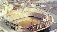 Vicente Calderón: el adiós de un estadio en su 50 aniversario