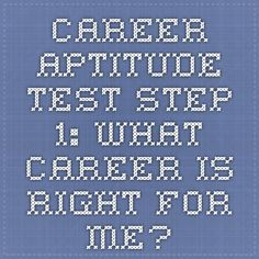 Career Test Free Amazing How Negative Feedback Can Help Your Career  Negative Feedback And .