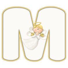 Alphabet, Christmas Scrapbook, To My Daughter, Beautiful, Angels, Cross Stitch, Ornaments, Lyrics, Guardian Angels