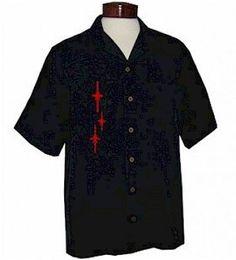 Button Down Scottish Plaid Polo Shirt Lattic Office Vintage Shirt Masculinity Gifts Mens Tops MISYAA Shirts for Men