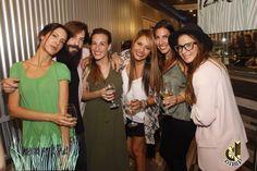 #Aniversario, #Eventos, #Fotos, #Izakaya, #Restaurante  http://blog.dibip.es/1o-aniversario-de-izakaya-zaragoza/