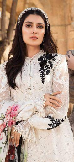 Stylish Dresses, Victorian, Fashion, Moda, Elegant Dresses, Fashion Styles, Fashion Illustrations