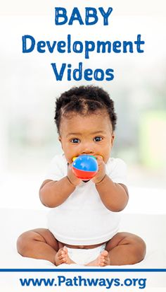 Watch baby videos and see the development and changes that occur over baby's first year.