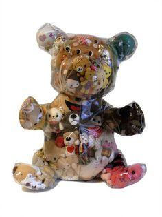 meta bear