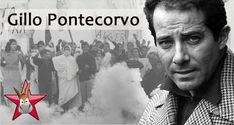 Κινηματογράφος και αποικιοκρατία: Η περίπτωση Gillo Pontecorvo #GilloPontecorvo
