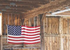 What Mike Rowe, Kurt Uhlir, John Ratzenberger and Toby Keith say about Made in America Mike Rowe, American Manufacturing, Edc Gear, Love Design, Made In America, Natural Disasters, Memorial Day, How To Plan