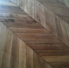 1000 images about herringbone chevron wood floors on pinterest french oak herringbone and. Black Bedroom Furniture Sets. Home Design Ideas