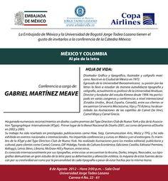 1ra. Cátedra México del Tercer Periodo Académico en la UJTL.