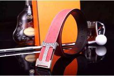 hermès Belt, ID : 21663(FORSALE:a@yybags.com), hermes handbags cheap, hermes ladies purse, hermes book bags for boys, hermes shop purses, hermes large backpacks, hermes women\'s designer handbags, hermes design handbags, hermes best briefcases for men, hermes purses for cheap, hermes leather wallet womens, hermes man\'s briefcase #hermèsBelt #hermès #hermes #hiking #backpack