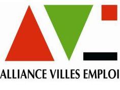 Socialement Responsable - 7,7 millions d'heures d'insertion réalisés par les facilitateurs d'AVE en 2013- Clauses Sociales