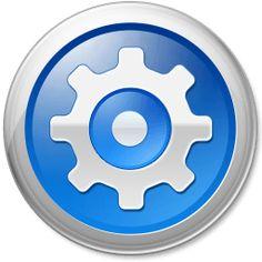 10 Inspiring Crackedkeys Com Images Software Windows System Brazil