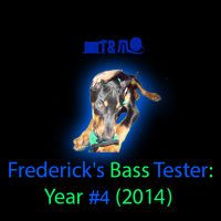 Frederick's Bass Tester - MAXIMUM PENETRATION #2 by TandMProductionCo on SoundCloud
