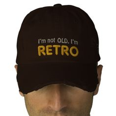 "this hat has customizable text. says ""class of 1987"" on the side, which is customizable. Want it cheaper? Use this link for coupons: https://www.zazzle.com/coupons?rf=238077998797672559"