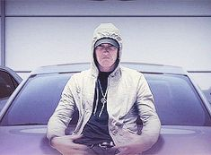 Discover & share this Eminem GIF with everyone you know. GIPHY is how you search, share, discover, and create GIFs.