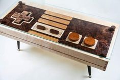 table nintendo