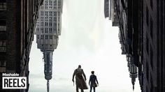Everything You Should Know About 'The Dark Tower'  Read more...More about Dark Tower Mashable Reels Entertainment Books and Movies Tv Shows  Credit to/ Read More : http://ift.tt/2sq52c0 This post brought to you by : http://ift.tt/2teiXF5 Dont Keep It Share It !!
