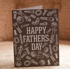 handmade father's day cards (6)