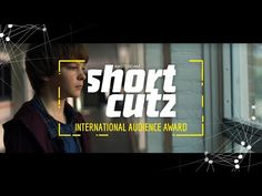 Every year, Shortcutz Amsterdam goes International to ask the audience which is the best up-and-coming Dutch film talent. For our Audience Award, we tour wit. Best Ups, Amsterdam, Broadway Shows, Awards, January, Tours, Film, Movie, Movies
