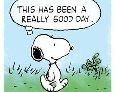 7 Snoopy Quotes That Redefine The Art Of Being Happy Snoopy Comics, Charlie Brown Quotes, Charlie Brown And Snoopy, Peanuts Cartoon, Peanuts Snoopy, Peanuts Comics, Snoopy Cartoon, Snoopy Quotes, Peanuts Quotes
