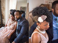 Nashville TN Engagement & Wedding Photographer - IvoryDoorStudio.com - The Cordelle