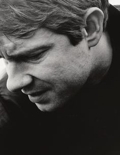 Day 17- a moment that made u cry: John  as he frantically tries to get to Sherlock after the fall