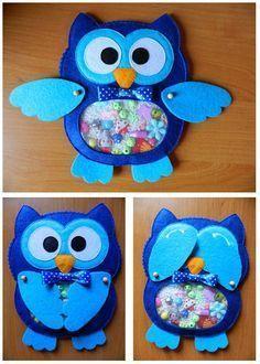 23 Clever DIY Christmas Decoration Ideas By Crafty Panda Diy Quiet Books, Baby Quiet Book, Felt Quiet Books, Baby Crafts, Felt Crafts, Crafts For Kids, Sensory Book, Quiet Book Patterns, Montessori Toys